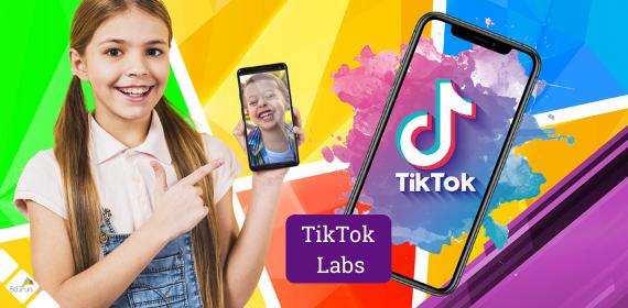 Półkolonie TikTok Labs w EduFun